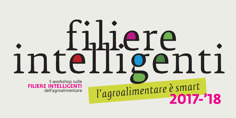 Filiere intelligenti